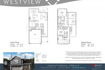Lot 10 - 1299 Flint Ave