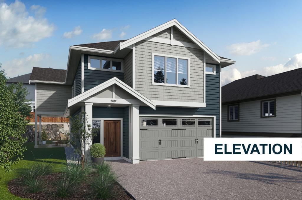 Lot 28 - 1300 Flint Ave