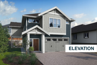 Lot 28 – 1300 Flint Ave