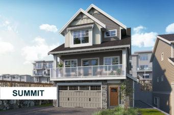 Lot 19 – 1336 Flint Ave